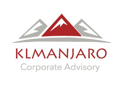 Klmanjaro