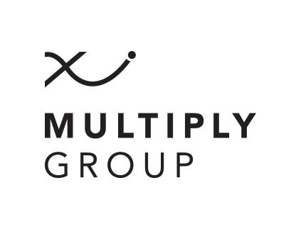 Multiply-invest-logo